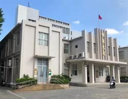 金門邁向e化科技法庭  數位卷證交換今啟動
