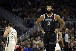 NBA》退隊潮延燒!又兩人退出美國男籃
