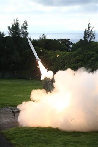 代工飛彈推進劑 鋁粉桶一開就閃燃 205廠釀3傷原因曝光