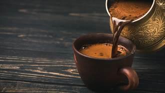 「綠咖啡」降六成癌症風險!專家曝它這一項最強