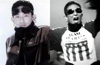 韓嘻哈鼻祖暴斃「身上有28針孔」 舊愛出招封真相