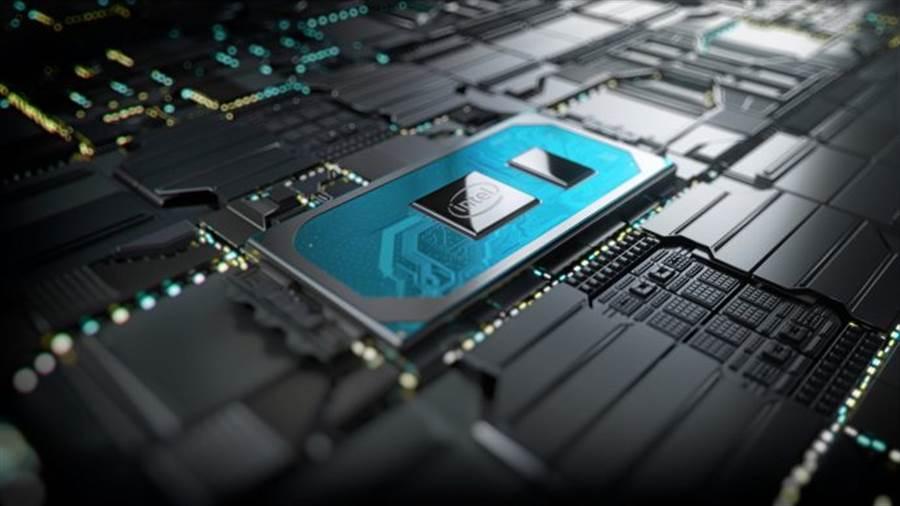 英特爾推出首款第10代Intel Core處理器,定義筆電體驗新時代。(圖/英特爾提供)