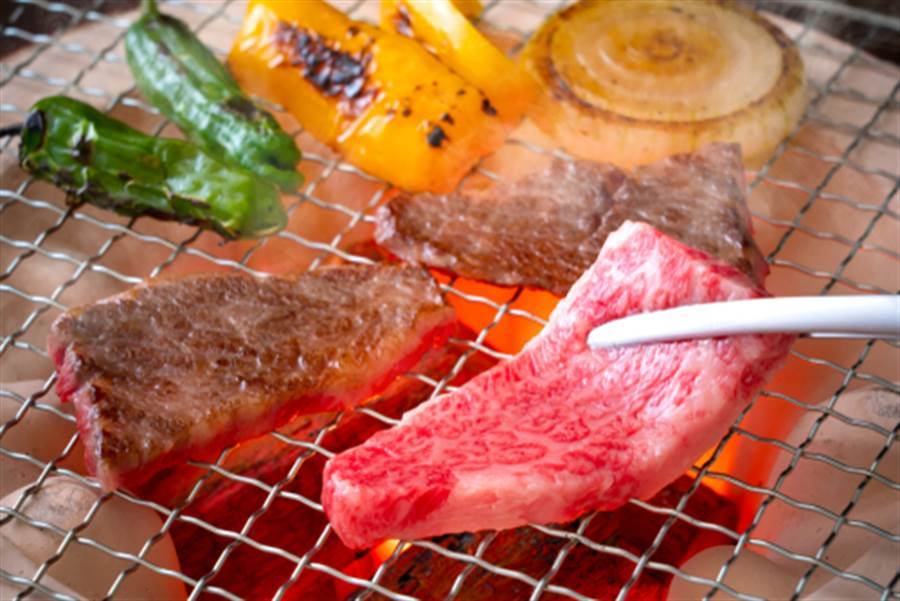 從小吃素 他吃第一口肉反應驚人(圖片取自/達志影像)
