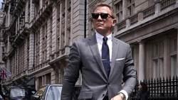 最新007電影又傳片廠偷拍 色狼逃掉沒抓到