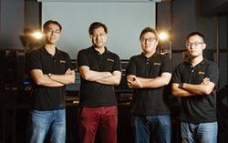 新創‧在臺灣-XROUND英霸聲學科技 打造環繞的聽感享受