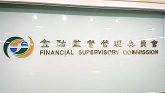 《金融》創投子公司投資爆虧,德信證挨罰240萬元、懲處8人