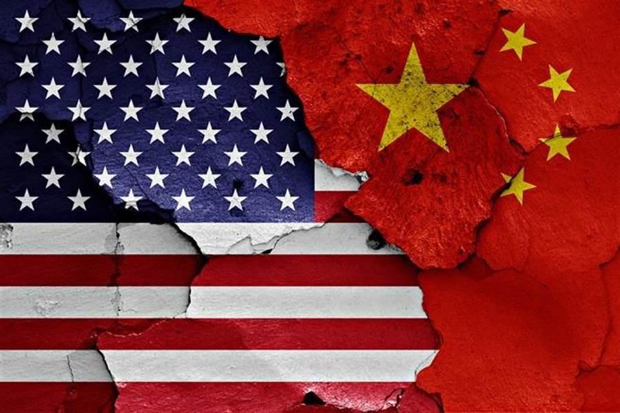 陸官媒認為,美國祭出新關稅措施,無益於解決問題。(圖/達志影像/shutterstock)