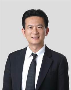立委選情》台南市立委第五選區 藍綠選將均就位