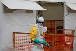 日本傳出伊波拉可疑病例 患者去過剛果