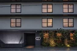 夏日赴日當文青!禪學體驗、飯店導覽品京都