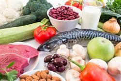 美研究:這種飲食法 降21%大腸癌風險
