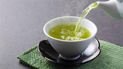 失智症怕它!日本名醫曝:每天洗澡後必喝這杯