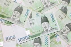 淪貿易戰重災區! 老謝:南韓經濟恐有災難
