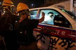 為引領自貿 上海自貿區零關稅 影響香港地位