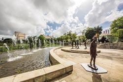 藝文薈澳打造澳門藝術遊覽熱點