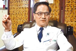 安心終老》林欣榮籲預防醫療 健康沒煩惱