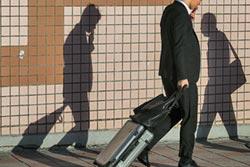 77%職場老爸 最怕中年失業