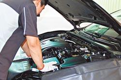 引擎瑕疵Mazda永久保固 Mazda CX-5、Mazda6柴油車召回
