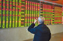 中美股市進入調整 可分批布局