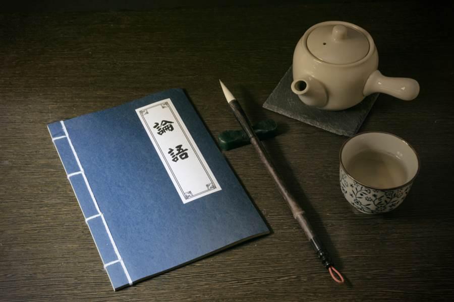 古代土匪為何不搶赴京趕考的書生?(示意圖/達志影像)