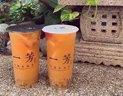 「一芳各表」 部分台灣加盟店 不認同香港代理商聲明