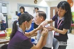今年四價流感疫苗11/15 開打 史上最晚
