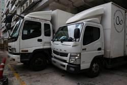 交通部鬆綁貨車載重 逾10萬車主受惠
