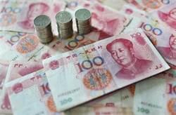 貨幣戰開打 他預測人民幣崩驚人數字