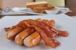 西班牙研究:這4種食物吃多會短命 死亡率增62%