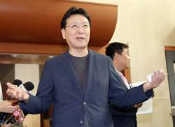 為何TVBS政論節目轉向挺韓?真相殘酷