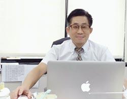 友士軟硬體結合 助攻工業4.0