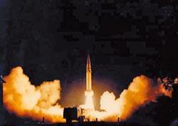 1995年李登輝訪美 引爆台海危機
