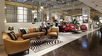 跌了一跤的HOLA-家居傢俱產業在台灣的5大隱憂