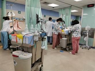 9月住院醫師適用勞基法 一併納入責任制