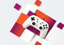 Google八月19日舉辦第二次Stadia大會 預料公布更多支援遊戲