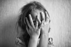 6歲女童長菜花 驚知色舅公性侵超過50次