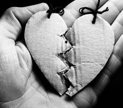 愛妻突離世 夫見遺體心碎:這不是她
