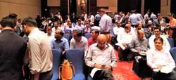搶電動車市場     貿協率業者前進印度三大汽車重鎮