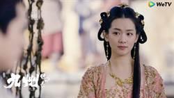 《如懿傳》舒妃痴戀霍建華不成 《九州縹緲錄》改愛劉昊然