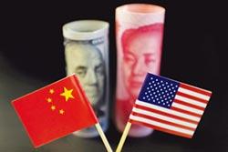 貿易戰最糟...把全球經濟拉下水