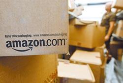 穆迪:美大型零售商 加稅衝擊低
