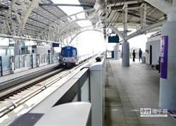 不斷更新》高鐵恢復正常車速 台鐵僅剩一間限速行駛