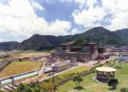規模6.0強震 核二、核三廠機組 穩定運轉中