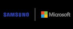 三星設備與微軟加深整合 讓跨裝置同步更便利