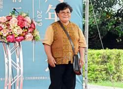 莫拉克10周年 大社村長:期待回山上的日子