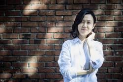 明年書展颳韓流 金英夏、趙南柱來台會書迷