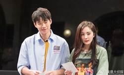 楊冪離婚8月終於有新戀情?網熱傳約會前JYP男星