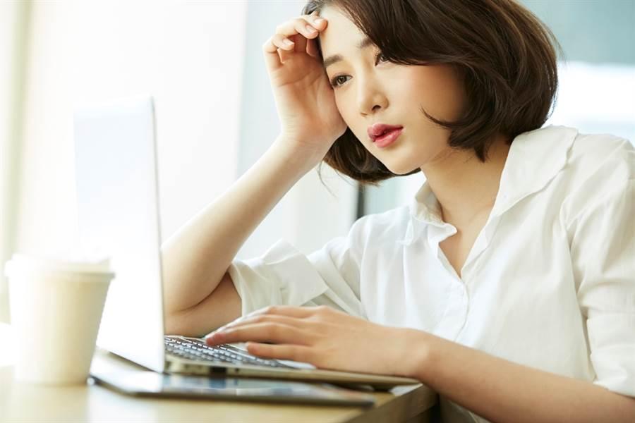 「好累、氣色差」台灣30歲以上女性的共同困擾!