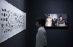 「台灣!我來了」展覽看寶島!從影像敘事探殖民文化