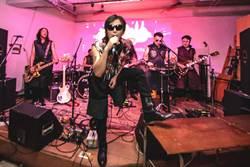 「臺灣之夜」登場!八十八顆芭樂仔團員英文名同李小龍獲回響